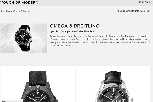 http://www.watchwatchdog.com/watches/omega-and-breitling-sale